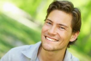 affordable dental