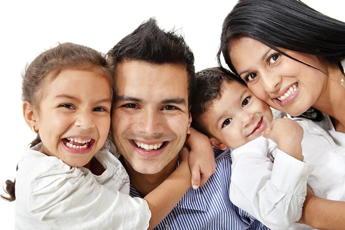 affordable family dentist