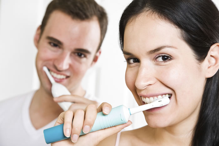 avoid emergency dental