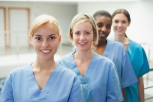 dental-team