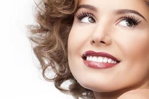 teeth whitening2