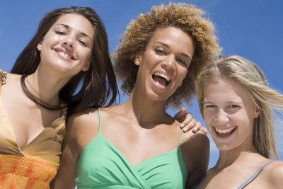 dentist teeth whitening cost