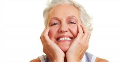 individual dental plan