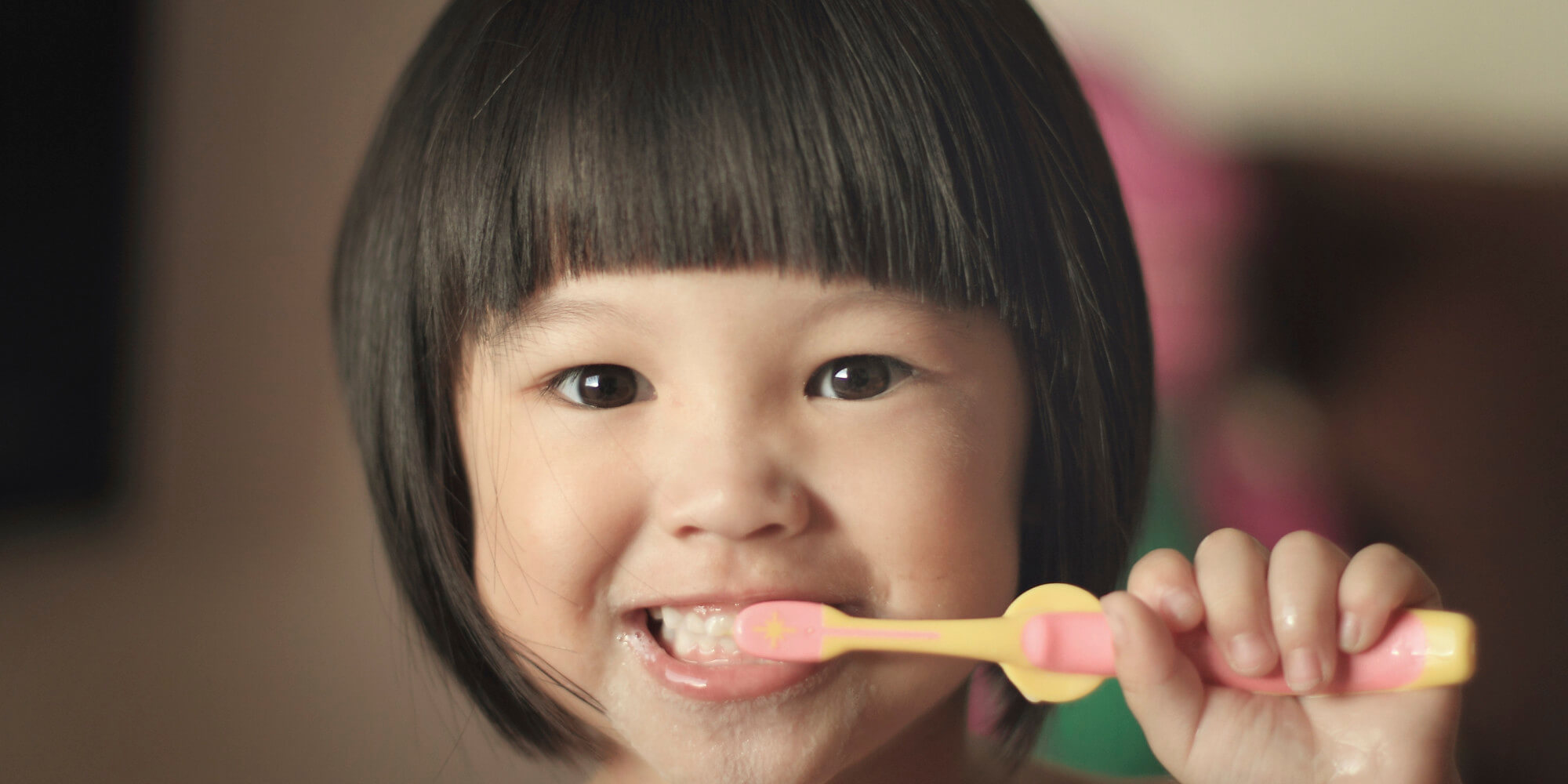affordable child dentist