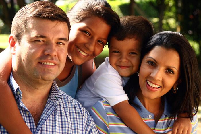 affordable family dental