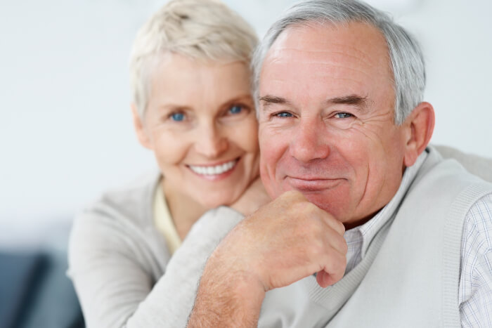 affordable partial dentures cost