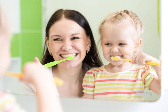 childrens local dentist
