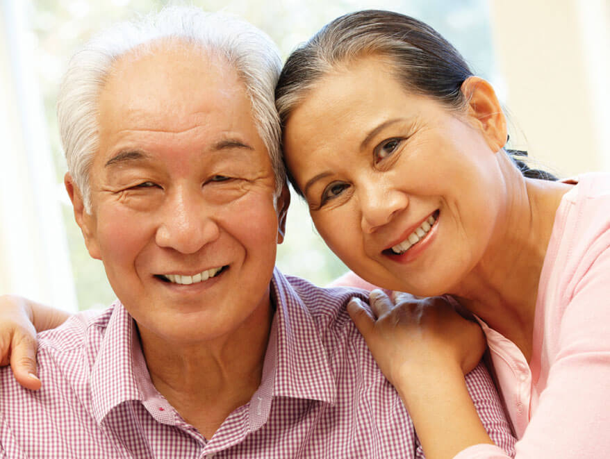 cost of affordable dentures