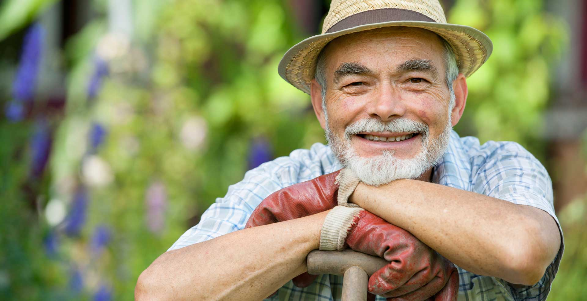 cost of dental implants payment plans