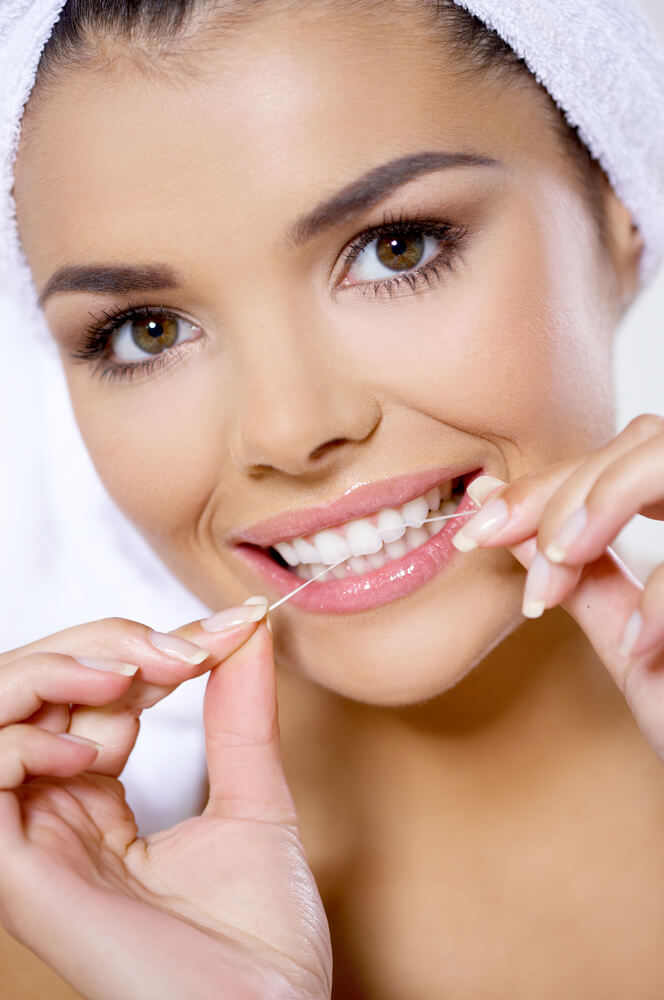 cost of kids dental implants