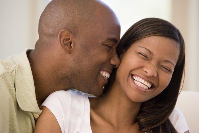 couple_in_living_room_smiling