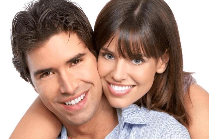 discount dental insurance plans