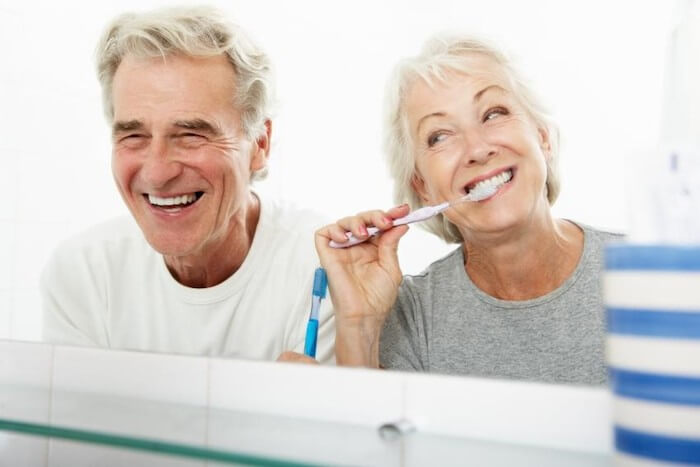 how to get dental insurance plans