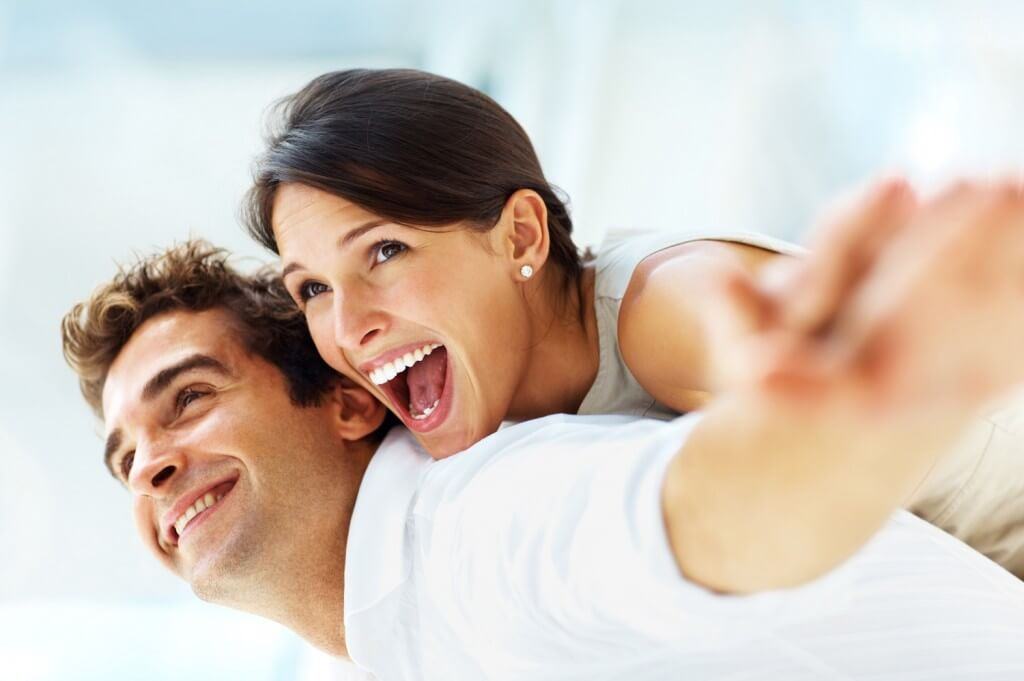 laser teeth whitening cost