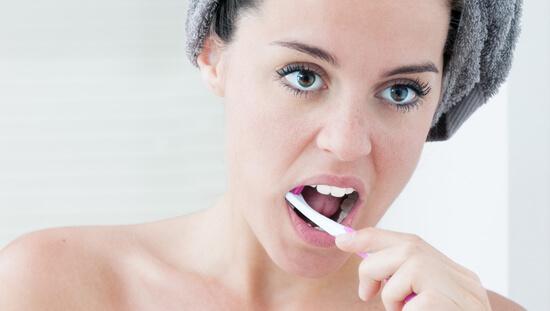low cost dental implants