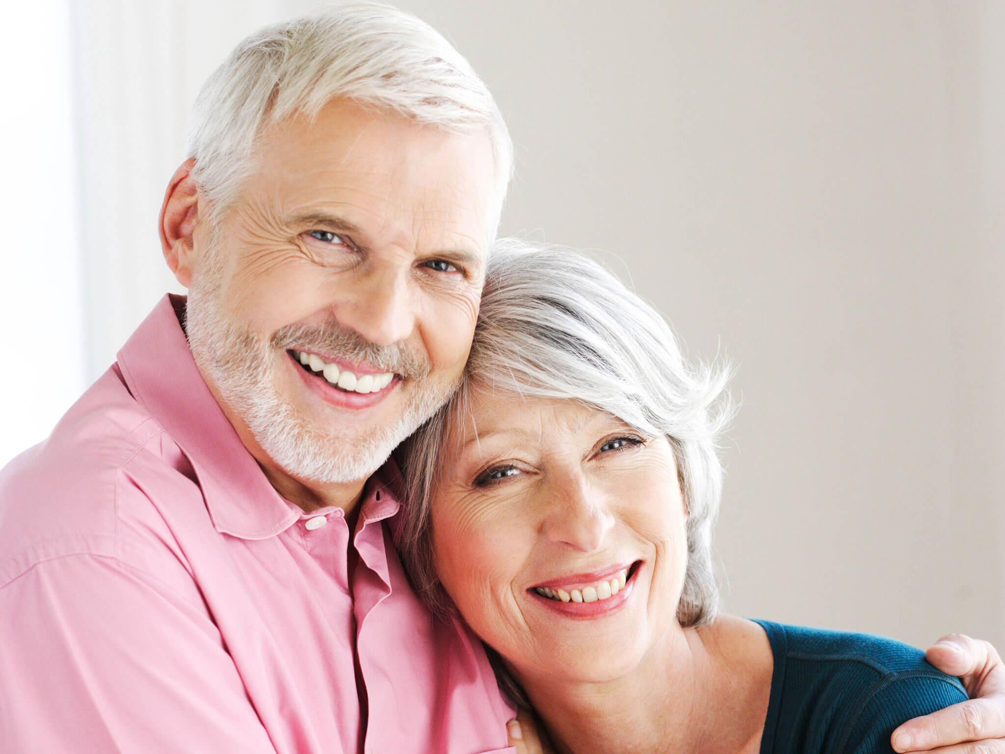 private dental insurance