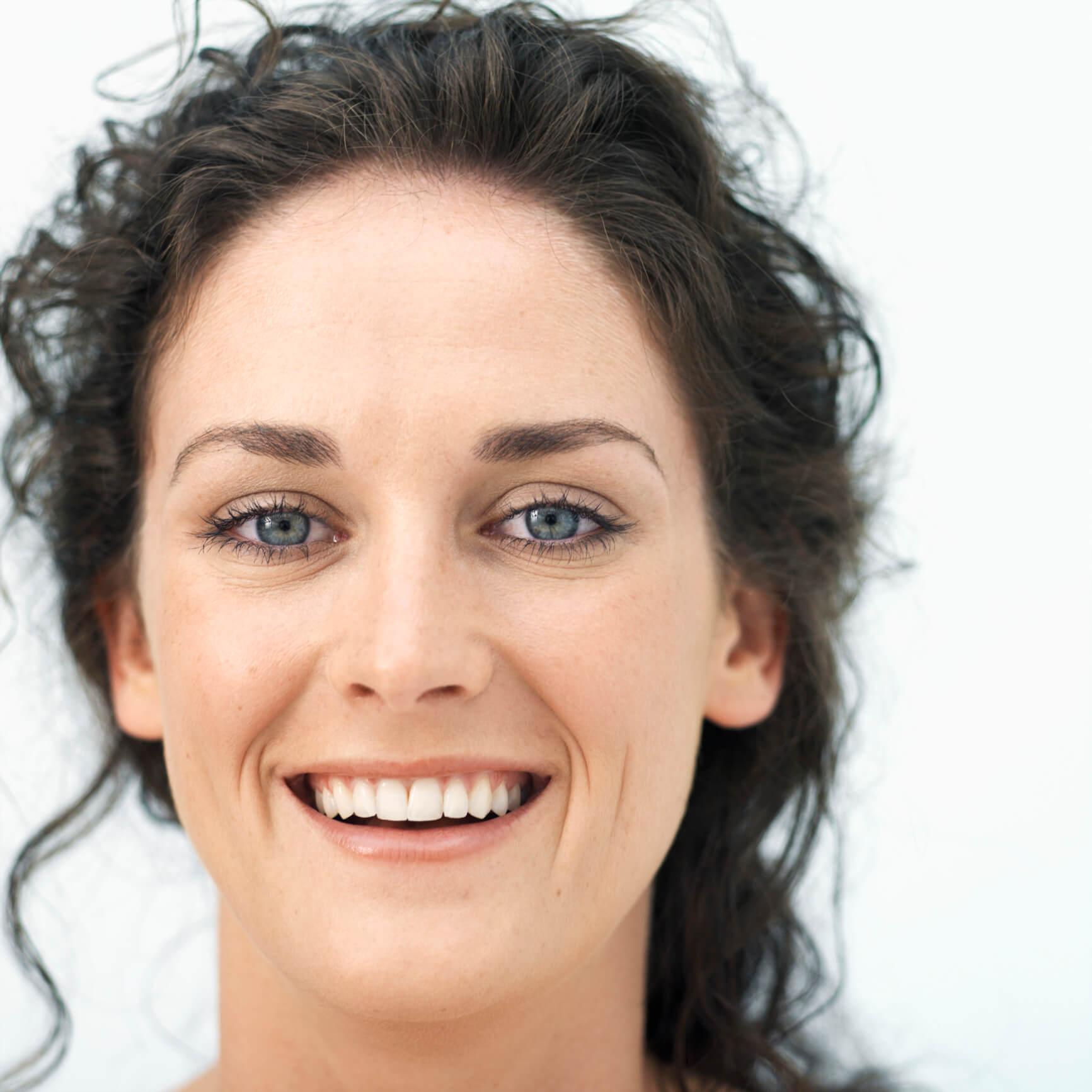 teeth whitening cost