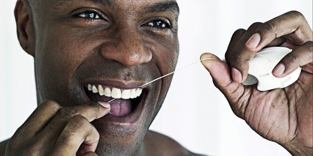 wisdom teeth removal (1)